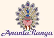 アナンタランガ